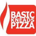 BASIC KNEADS PIZZA